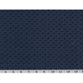 Coton Quilt 6301-242