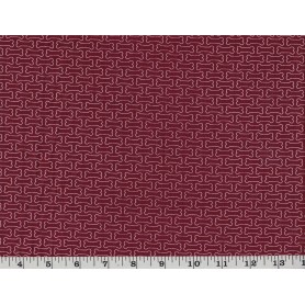 Coton Quilt 6301-243