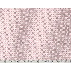 Coton Quilt 6301-244