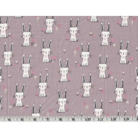 Coton Quilt 6301-253
