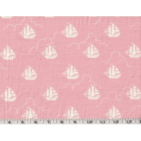 Quilt Cottons 6301-255