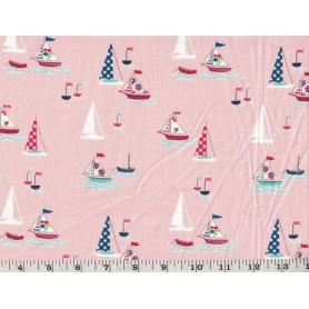 Quilt Cottons 6301-256