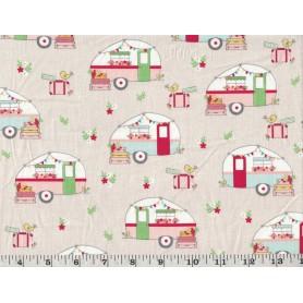 Quilt Cottons 6301-265