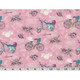 Quilt Cottons 6301-267