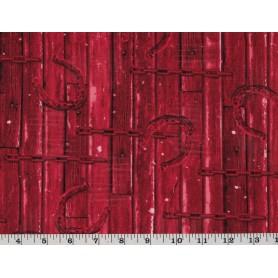 Coton Quilt 6301-275