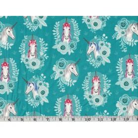Coton Quilt 6301-283