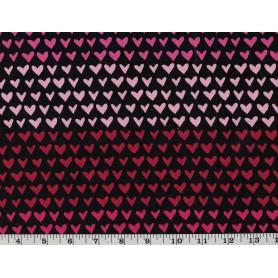 Coton Quilt 6301-290