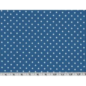 Coton Quilt 6301-300