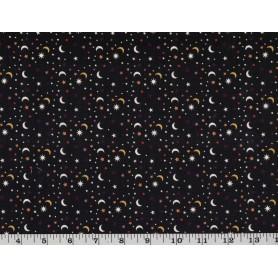 Coton Quilt 6301-302