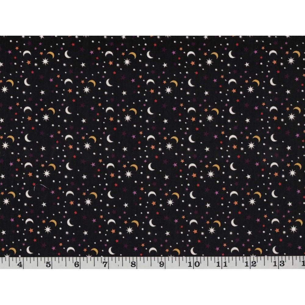 Quilt Cottons 6301-302