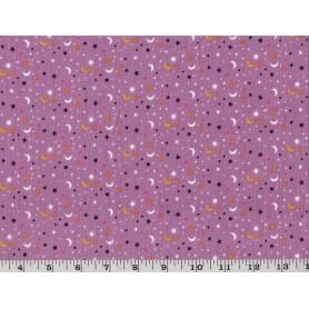 Coton Quilt 6301-303
