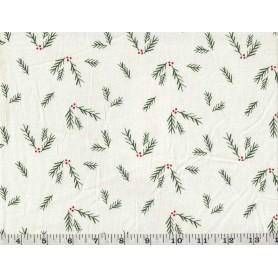 Quilt Cottons 6301-305