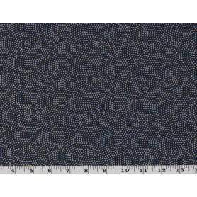 Coton Quilt 6301-310