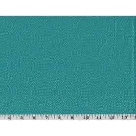 Coton Quilt 6301-311