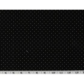 Coton Quilt 6301-312
