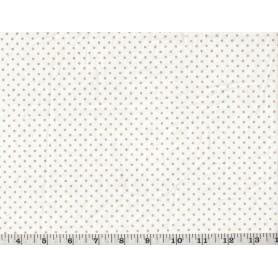 Coton Quilt 6301-313