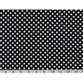 Coton Quilt 6301-314