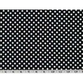 Quilt Cottons 6301-314