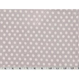 Coton Quilt 6301-315