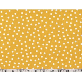 Quilt Cottons 6301-316