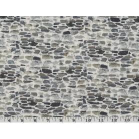 Coton Quilt 6301-320