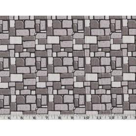 Coton Quilt 6301-321