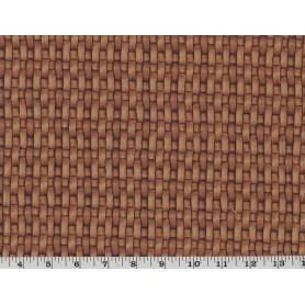 Coton Quilt 6301-322