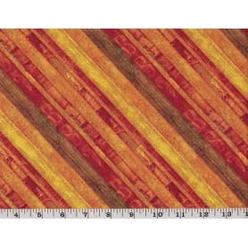 Coton Quilt 6301-323