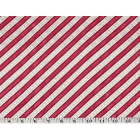 Quilt Cottons 6301-325