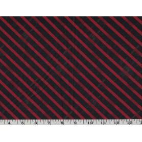 Coton Quilt 6301-326