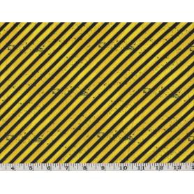 Coton Quilt 6301-327