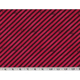 Coton Quilt 6301-328
