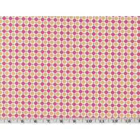 Coton Quilt 6301-329