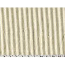 Coton Quilt 6301-333