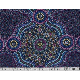 Coton Quilt 6301-338