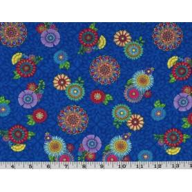 Coton Quilt 6301-339