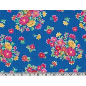 Quilt Cottons 6301-440