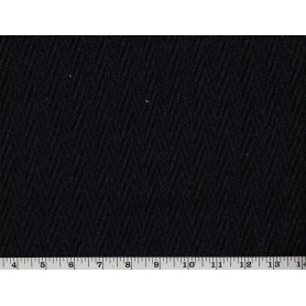Italian Wool Chevron 5134-3