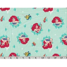Quilt Cottons 6304-21