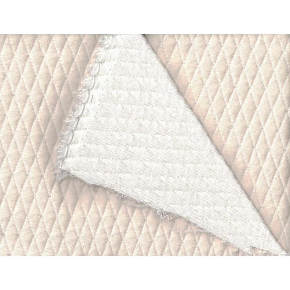 Diamond J'absorb Plus (Zorb) 3020-03