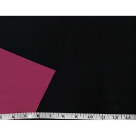 Neoprene 3mm 6601-03