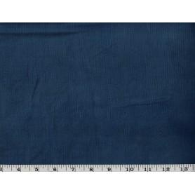 Plain Corduroy 7402-3