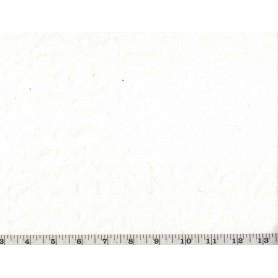 Velours de Coton 1801-2