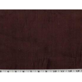 Velours de Coton 1801-3
