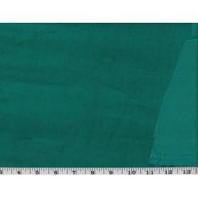 Velours de Coton 1801-10