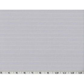 Coton Lycra Imprimé 4006-3