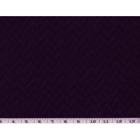 Knit Chevron 3129-1
