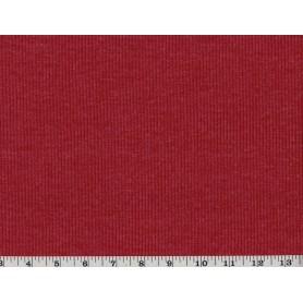 Stripe Sweater Knit 3137-1