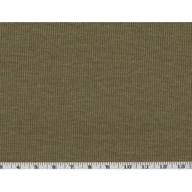 Stripe Sweater Knit 3137-2