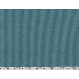 Stripe Sweater Knit 3137-3